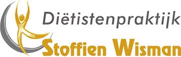 Diëtistenpraktijk Stoffien Wisman